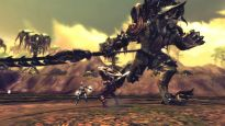 RaiderZ - Screenshots - Bild 19