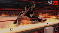 WWE '13 - Screenshots - Bild 20