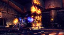 RaiderZ - Screenshots - Bild 46 (PC)