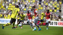 FIFA 13 - Screenshots - Bild 27
