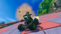 Sonic & All-Stars Racing Transformed - Screenshots - Bild 18