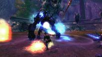 RaiderZ - Screenshots - Bild 61 (PC)
