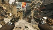 Call of Duty: Black Ops 2 - Screenshots - Bild 2