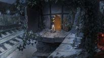 The Rabbit's Apprentice: Im Bann des Zaroff - Screenshots - Bild 3