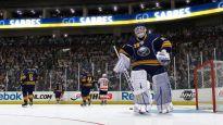 NHL 13 - Screenshots - Bild 33