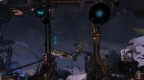Lost Planet 3 - Screenshots - Bild 6
