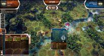 MechWarrior Tactics - Screenshots - Bild 4