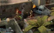 Frontline Tactics - Screenshots - Bild 6