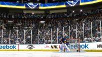 NHL 13 - Screenshots - Bild 40