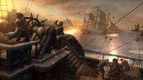 Assassin's Creed III - Screenshots - Bild 4