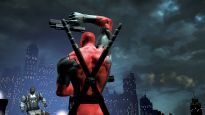 Deadpool - Screenshots - Bild 4