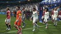 Pro Evolution Soccer 2013 - Screenshots - Bild 25