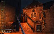 Dark Shadows: Army of Evil - Screenshots - Bild 24