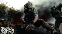 Medal of Honor: Warfighter - Screenshots - Bild 12 (PC, PS3, X360)