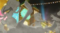 Professor Layton und die Maske der Wunder - Screenshots - Bild 60