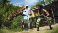 Far Cry 3 Bild 1
