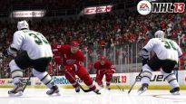 NHL 13 - Screenshots - Bild 10