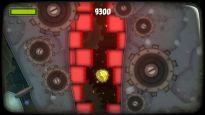Tales from Space: Mutant Blobs Attack! - Screenshots - Bild 11