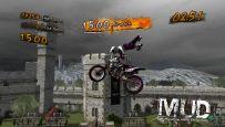MUD: FIM Motocross World Championship - Screenshots - Bild 3