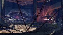 Grimlands - Screenshots - Bild 4