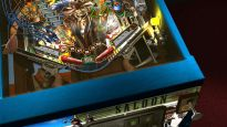 Dream Pinball 3D II - Screenshots - Bild 8