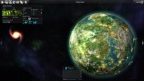 Endless Space - Screenshots - Bild 12
