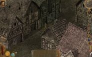 Inquisitor - Screenshots - Bild 43
