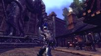 RaiderZ - Screenshots - Bild 15 (PC)