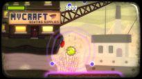 Tales from Space: Mutant Blobs Attack! - Screenshots - Bild 8