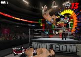WWE '13 - Screenshots - Bild 4
