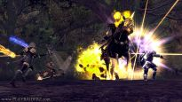 RaiderZ - Screenshots - Bild 50 (PC)