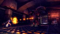 RaiderZ - Screenshots - Bild 47 (PC)