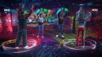 The Hip Hop Dance Experience - Screenshots - Bild 9