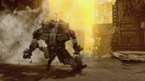 Hawken - Screenshots - Bild 12 (PC)
