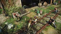 Far Cry 3 - Screenshots - Bild 1