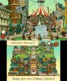 Professor Layton und die Maske der Wunder - Screenshots - Bild 15