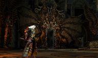 Castlevania: Lords of Shadow - Mirror of Fate - Screenshots - Bild 1