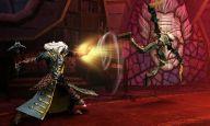 Castlevania: Lords of Shadow - Mirror of Fate - Screenshots - Bild 3