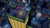 SimCity - Screenshots - Bild 6