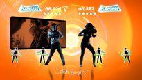 DanceStar Party Hits - Screenshots - Bild 4