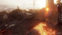 Halo 4 - Screenshots - Bild 14