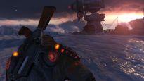 Lost Planet 3 - Screenshots - Bild 2
