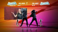 DanceStar Party Hits - Screenshots - Bild 2