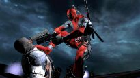Deadpool - Screenshots - Bild 5