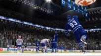 NHL 13 - Screenshots - Bild 28