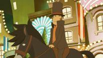 Professor Layton und die Maske der Wunder - Screenshots - Bild 63
