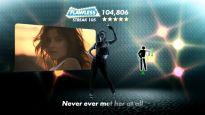 DanceStar Party Hits - Screenshots - Bild 3