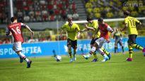 FIFA 13 - Screenshots - Bild 21