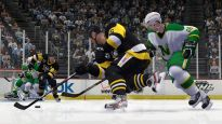 NHL 13 - Screenshots - Bild 37