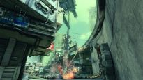 Hawken - Screenshots - Bild 2 (PC)